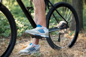 Bicycle accident lawyer Colorado Springs
