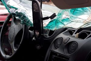 Car accident attorney Colorado Springs